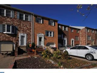 1427 Bittersweet Drive, Blackwood, NJ 08012 (MLS #6811049) :: The Dekanski Home Selling Team