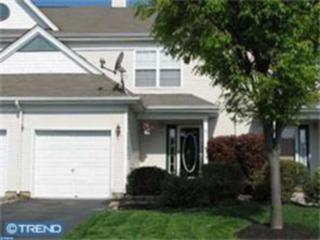 36 Stratford Court, Burlington Township, NJ 08016 (MLS #6818161) :: The Dekanski Home Selling Team