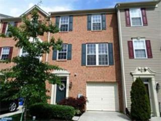 352 Concetta Drive, Mount Royal, NJ 08061 (MLS #6829327) :: The Dekanski Home Selling Team
