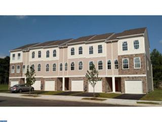 250 White Horse Pike 2C, Clementon, NJ 08021 (MLS #6830900) :: The Dekanski Home Selling Team