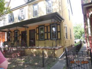 440 Locust Avenue, Burlington, NJ 08016 (MLS #6832057) :: The Dekanski Home Selling Team