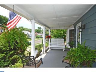 738 Mayflower Avenue, Lawrence, NJ 08648 (MLS #6833184) :: The Dekanski Home Selling Team