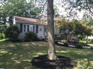 516 Elm Avenue, Pitman, NJ 08071 (MLS #6836568) :: The Dekanski Home Selling Team