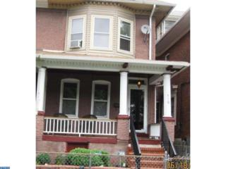 710 Riverside Avenue, Trenton, NJ 08618 (MLS #6842233) :: The Dekanski Home Selling Team