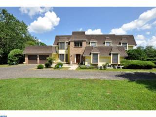 19 Bronwood Drive, Voorhees, NJ 08043 (MLS #6844018) :: The Dekanski Home Selling Team