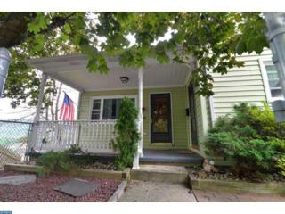 309 E Savory Street, Pottsville, PA 17901 (#6846137) :: Ramus Realty Group