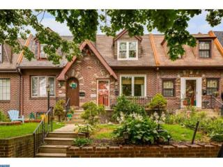 5315 Sherwood Terrace, Pennsauken, NJ 08109 (MLS #6846657) :: The Dekanski Home Selling Team