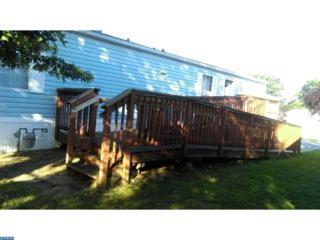 126 Mockingbird Lane, Mantua, NJ 08051 (MLS #6847146) :: The Dekanski Home Selling Team