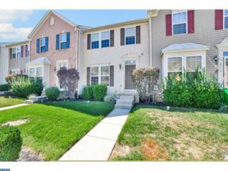 453 Concetta Drive, Mount Royal, NJ 08061 (MLS #6849769) :: The Dekanski Home Selling Team