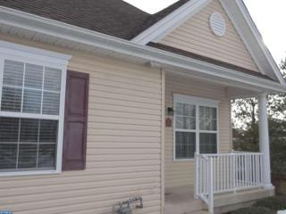 304 Emerson Court, Gloucester Twp, NJ 08021 (MLS #6851267) :: The Dekanski Home Selling Team