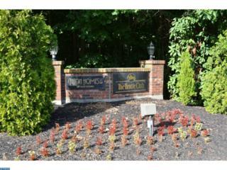 904 Lindsley Court, Burlington Township, NJ 08016 (MLS #6851429) :: The Dekanski Home Selling Team