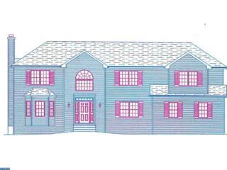 138 Hankins Road #1, Robbinsville, NJ 08691 (MLS #6854105) :: The Dekanski Home Selling Team