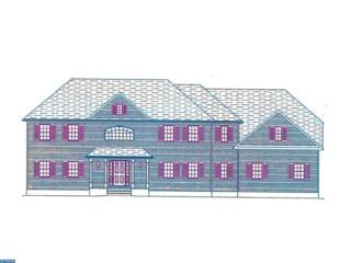 10 Sienna Court, Robbinsville, NJ 08691 (MLS #6854123) :: The Dekanski Home Selling Team