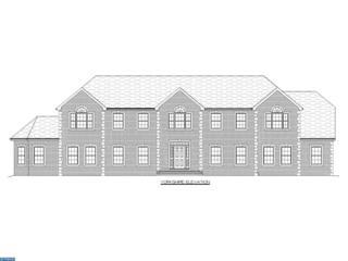15 Sienna Court, Robbinsville, NJ 08691 (MLS #6854138) :: The Dekanski Home Selling Team