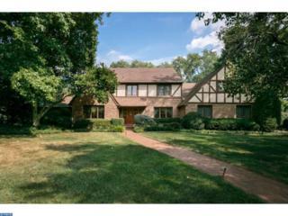 Moorestown, NJ 08057 :: The Dekanski Home Selling Team