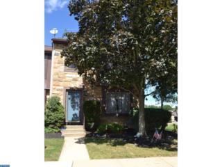 14 Crawford Court, Hamilton, NJ 08690 (MLS #6856083) :: The Dekanski Home Selling Team