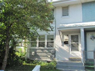936 Alcyon Drive, Bellmawr, NJ 08031 (MLS #6856214) :: The Dekanski Home Selling Team