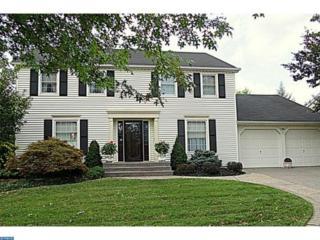 709 Chatham Road, Somerdale, NJ 08083 (MLS #6857847) :: The Dekanski Home Selling Team