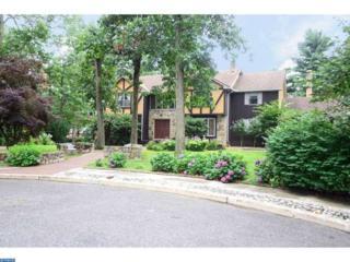 4 Glenwood Court, Berlin, NJ 08009 (MLS #6858813) :: The Dekanski Home Selling Team