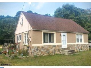 5 Forest Lane, Millville, NJ 08332 (MLS #6860525) :: The Dekanski Home Selling Team