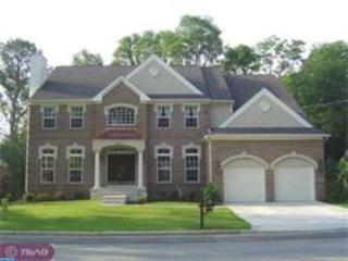 202 Parry Road, Cinnaminson, NJ 08077 (MLS #6863485) :: The Dekanski Home Selling Team