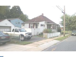 573 Taylor Avenue, Burlington, NJ 08016 (MLS #6863518) :: The Dekanski Home Selling Team