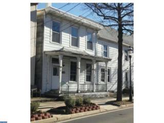 87 Main Street, Southampton, NJ 08088 (MLS #6865235) :: The Dekanski Home Selling Team