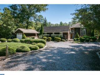 143 Taunton Boulevard, Medford, NJ 08055 (MLS #6865585) :: The Dekanski Home Selling Team
