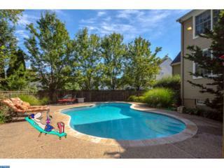 505 Village Drive, Mickleton, NJ 08056 (MLS #6866324) :: The Dekanski Home Selling Team