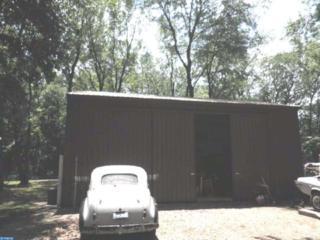 250 Woodland Avenue, Blackwood, NJ 08012 (MLS #6866401) :: The Dekanski Home Selling Team