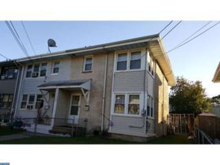 1038 Alcyon Drive, Bellmawr, NJ 08031 (MLS #6866546) :: The Dekanski Home Selling Team