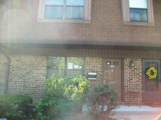 602 Silver Court, Hamilton Township, NJ 08690 (MLS #6866924) :: The Dekanski Home Selling Team