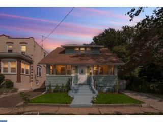 2404 42ND Street, Pennsauken, NJ 08110 (MLS #6867363) :: The Dekanski Home Selling Team