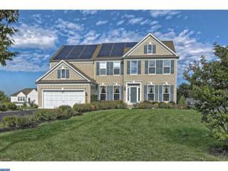 6 Randolph Court, Mickleton, NJ 08056 (MLS #6867744) :: The Dekanski Home Selling Team