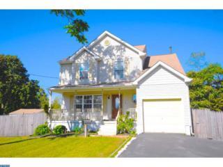 177 Mcclellan Avenue, Berlin, NJ 08091 (MLS #6870065) :: The Dekanski Home Selling Team