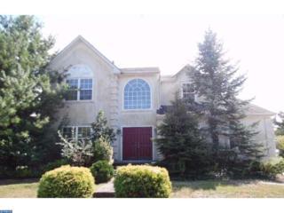 178 Alyssa Drive, Mount Royal, NJ 08061 (MLS #6870227) :: The Dekanski Home Selling Team