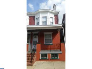 172 Rosemont Avenue, Trenton City, NJ 08618 (MLS #6871669) :: The Dekanski Home Selling Team