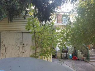 1201 Broad Street, CINNAMINSON TWP, NJ 08077 (MLS #6872364) :: The Dekanski Home Selling Team