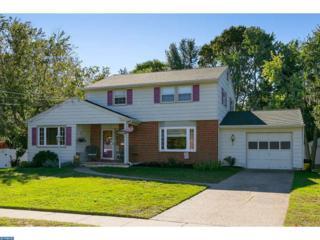 19 Dogwood Lane, Turnersville, NJ 08012 (MLS #6873005) :: The Dekanski Home Selling Team