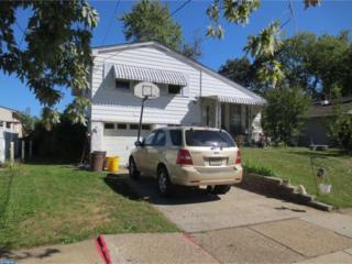 Pennsauken, NJ 08109 :: The Dekanski Home Selling Team