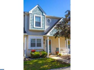 1031 Hillsboro Court, Sewell, NJ 08080 (MLS #6874307) :: The Dekanski Home Selling Team