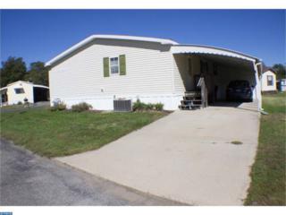 24 Maple Drive, Sicklerville, NJ 08081 (MLS #6875008) :: The Dekanski Home Selling Team
