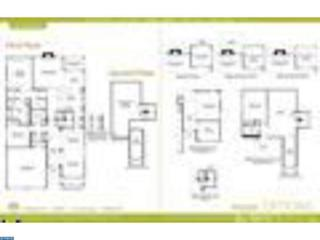 10 Ernst Court, Mays Landing, NJ 08330 (MLS #6876445) :: The Dekanski Home Selling Team