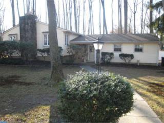 1 Conover Drive, Deptford, NJ 08096 (MLS #6877613) :: The Dekanski Home Selling Team