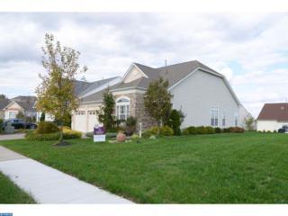 5 Lilac Court, Sewell, NJ 08080 (MLS #6878484) :: The Dekanski Home Selling Team