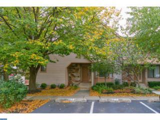 217 Chanticleer, Cherry Hill, NJ 08003 (MLS #6882411) :: The Dekanski Home Selling Team