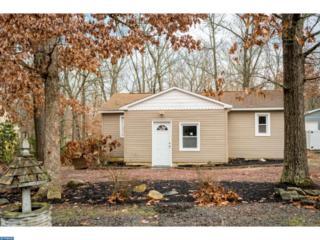 1454 Victory Avenue, Williamstown, NJ 08094 (MLS #6882627) :: The Dekanski Home Selling Team