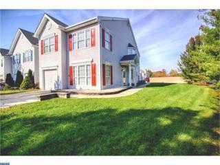 25 Sawgrass Court, Blackwood, NJ 08012 (MLS #6884308) :: The Dekanski Home Selling Team