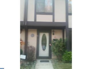 62 White Birch Court, Lumberton, NJ 08048 (MLS #6884693) :: The Dekanski Home Selling Team