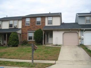 1302 Jonathan Lane, Marlton, NJ 08053 (MLS #6884909) :: The Dekanski Home Selling Team